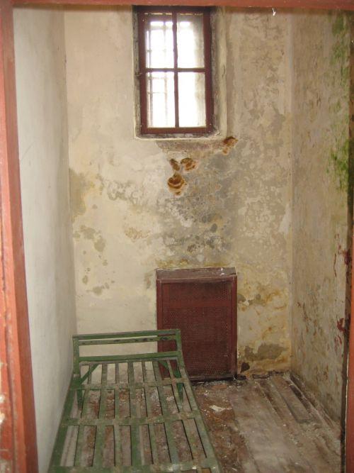 Пытки женщин в подвале 10 фотография