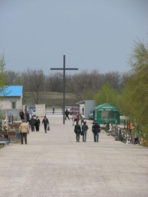 92 Маршрут запорожье расписание до кладбища