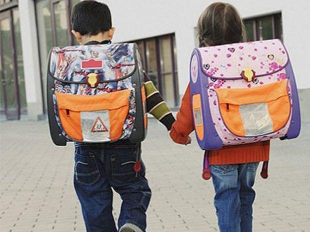 Что необходимо сделать если ребенок длительное время не посещает школу и какие могут быть последствия при бездействии