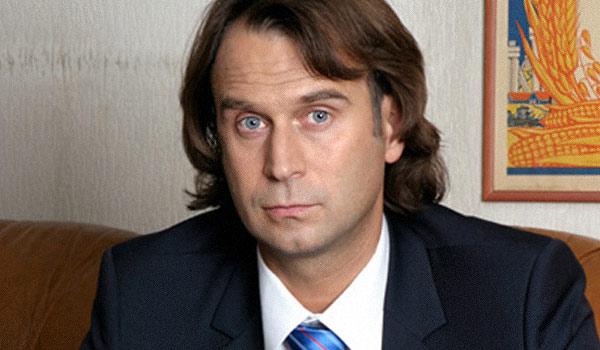 золотарев вадим владимирович фото