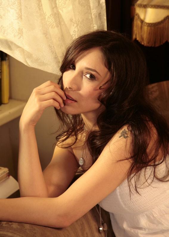 Российские актрисы в начале карьеры снявшиеся в порно бесплатно