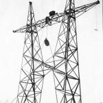 public://uploads/photos/01_1930s.jpg