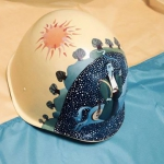 public://uploads/photos/10420071_600881683381347_7369777542920804227_n.jpg