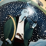public://uploads/photos/10488058_600881713381344_556422976755959184_n.jpg