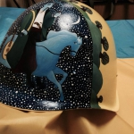 public://uploads/photos/10923518_600881733381342_7957116662471795308_n.jpg