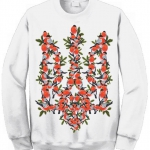 public://uploads/photos/10924741_599282980207884_7301925231227565482_n.jpg