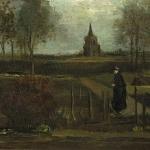 public://uploads/photos/1280px-van_gogh_-_the_parsonage_garden_at_nuenen.jpg