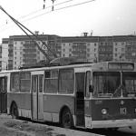 public://uploads/photos/1330507707_trolleybus-troyka.jpg
