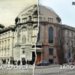 public://uploads/photos/1362064331_kraevedcheskiy3.jpg