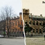 public://uploads/photos/1362400953_chekistov2.jpg