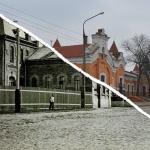 public://uploads/photos/1362402449_zaporozhe-2-2.jpg