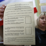 public://uploads/photos/1394950745-1334-referendum.jpg