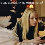public://uploads/photos/14.13_2.jpg