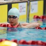 public://uploads/photos/1437378642_yelyzaveta-mereshko-ipc-swimming-2015-720x500.jpg