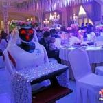 public://uploads/photos/1446495172_robot-bridesmaid-china1.jpg