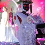 public://uploads/photos/1446495175_robot-bridesmaid-china12.jpg