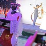 public://uploads/photos/1446495226_robot-bridesmaid-china123.jpg