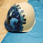 public://uploads/photos/1509755_600881763381339_2402532873919885013_n.jpg