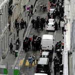 public://uploads/photos/1528819111-2787.jpg