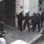 public://uploads/photos/1528819240-3525.jpg