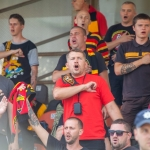 public://uploads/photos/1564867527_futbol-kremn-metalurg-17.jpg