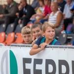 public://uploads/photos/1564867549_futbol-kremn-metalurg-55.jpg
