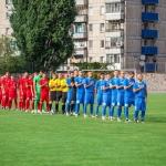 public://uploads/photos/1564867592_futbol-kremn-metalurg-15_1.jpg