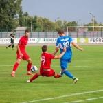 public://uploads/photos/1564867592_futbol-kremn-metalurg-44.jpg