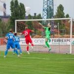 public://uploads/photos/1564867598_futbol-kremn-metalurg-94.jpg