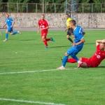 public://uploads/photos/1564867600_futbol-kremn-metalurg-30.jpg