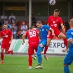 public://uploads/photos/1564867647_futbol-kremn-metalurg-99.jpg