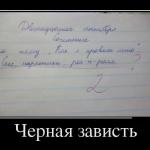 public://uploads/photos/1717ghlji7q.jpg