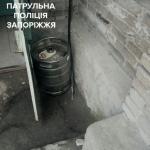 public://uploads/photos/18157893_1310761455668629_7169298416082370287_n.jpg