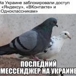 public://uploads/photos/2.23_1.jpg