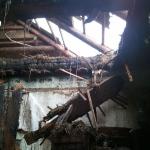 public://uploads/photos/2012-12-11_10.34.00.jpg