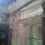 public://uploads/photos/2012-12-11_10.34.07.jpg