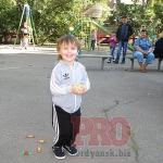 public://uploads/photos/2014_09_20_024094_06.jpg