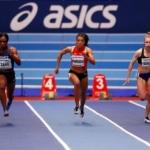 public://uploads/photos/2018-03-02t111018z_1536157469_rc18481d7030_rtrmadp_3_athletics-world-indoor.jpg