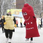 public://uploads/photos/2019-02-13_15_18_35-v_centre_kieva_otmechayut_den_prezervativa_-_korrespondent.net_.png