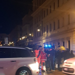 public://uploads/photos/2019-02-14_13_02_18-mariopisanoo_v_tvittere_scontri_al_quartiere_monti_a_roma_tra_tifosi_lazios.png