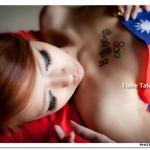 public://uploads/photos/280712_210216_43578_11.jpg