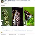 public://uploads/photos/34.12_0.jpg