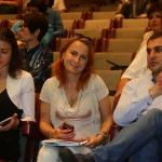 public://uploads/photos/3fe1eb17-c03e-46af-a534-17bd6681249f.jpg