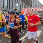 public://uploads/photos/4th_atb_dnipro_marathon_2019-18.jpg