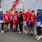 public://uploads/photos/4th_atb_dnipro_marathon_2019-4.jpg