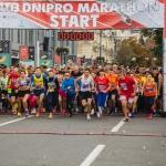 public://uploads/photos/4th_atb_dnipro_marathon_2019-40.jpg