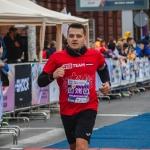 public://uploads/photos/4th_atb_dnipro_marathon_2019-92.jpg