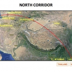 public://uploads/photos/606x454_malaysian-airlines-search-north-corridor-606.jpg