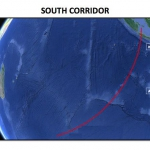 public://uploads/photos/606x454_malaysian-airlines-search-south-corridor-606.jpg
