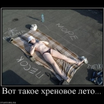 public://uploads/photos/784138_vot-takoe-hrenovoe-leto.jpg